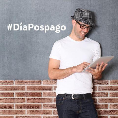 Día Pospago Movistar: llamadas gratis a teléfonos Movistar