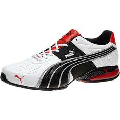 Amazon: tenis Puma para correr Cell Surin 2