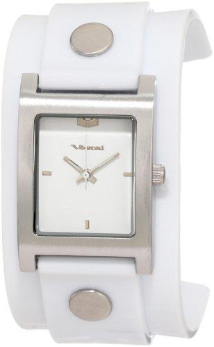 Amazon: Reloj VESTAL