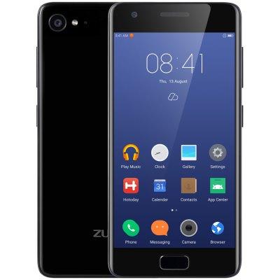 GearBest: Smartphone ZUK Z2 64Gb ROM 4G