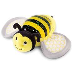 Amazon: Lámpara Proyectora Musical Bumble Bee
