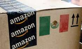 Amazon : Promociones de articulos para macho