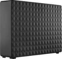 Best Buy USA: Disco duro Seagate 5 TB (no envia a México)