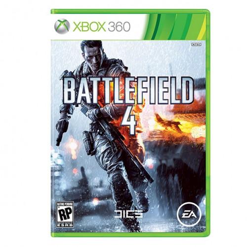 Chedraui Mérida Norte: Juego Battlefield para Xbox 360 a $195