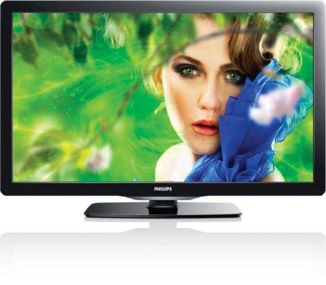 """Amazon: Philips Televisión LED 50"""" Full HD Smart 1920x1080 Pixeles (vendido por un tercero desde Japón)"""
