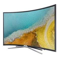 """Sanborns en línea: Pantalla 55"""" FHD Curva Samsung UN55K6500AFXZX"""