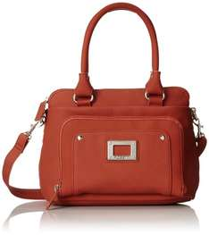 Amazon: bolsos rosetti Cross Body desde $113.37 hasta $189.81