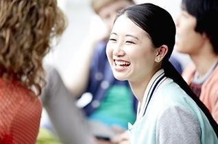 Gratis por 6 semanas TOEFL Test Preparation: The Insider's Guide