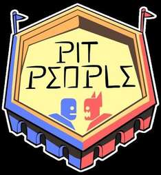 Xbox One: Pit People Beta Cerrada