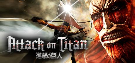 Steam: Attack on Titan Wings of Freedom en OFERTA por estreno