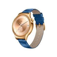 Amazon: Smartwatch Huawei Watch a $4,739