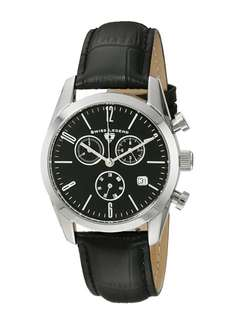 Amazon Mx: Reloj Swiss Legend para Hombre