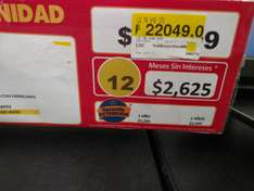 "Walmart Universidad: Pantalla Smart TV de 70""  LG 4K Ultra HD"