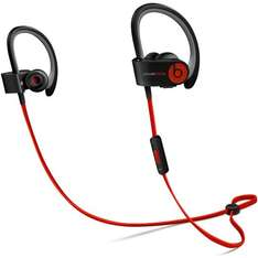 Amazon Mx: Powerbeats 2 Audífonos deportivos wireless a $2,399