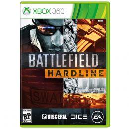 Sears en línea Battlefield Hardline