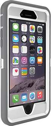 Amazon México: OtterBox Defender Series Estuche para iPhone 6/6S de $926 a $105