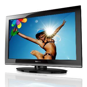 """Famsa.com: pantalla LCD Toshiba 32"""" a $3,999 y 18 meses sin intereses"""