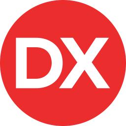Embarcadero: Obtenga Delphi Starter ¡Edición con 100% de descuento!