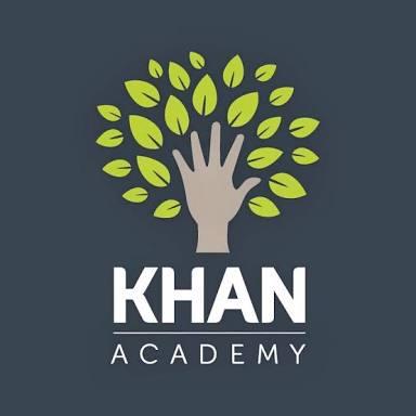 Khan Academy: navegación sin costo desde dispositivos telcel