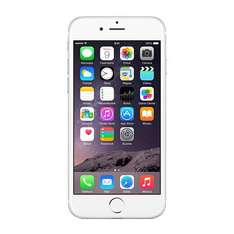 Amazon: iPhone 6 128Gb