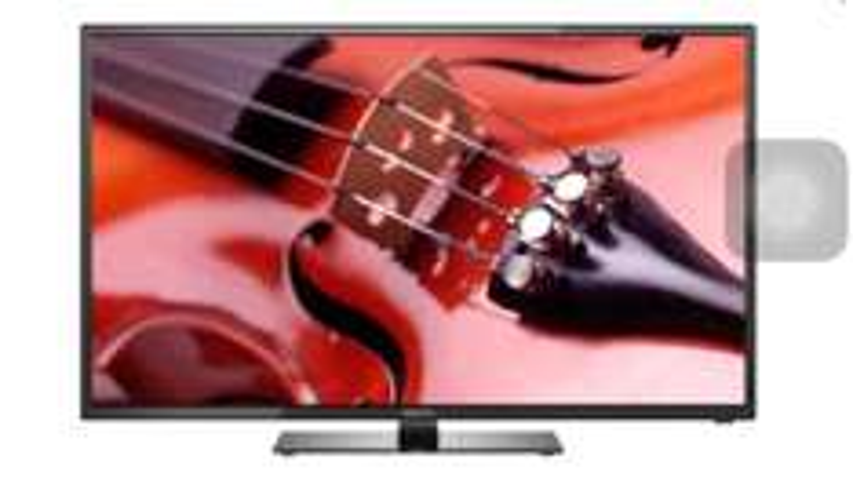 Office Depot en linea: TELEVISION SPECTRA 40 PULGADAS FHD SPTV4019
