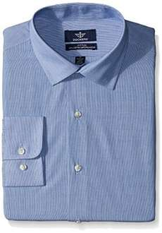 Amazon: Dockers mediana Camiseta