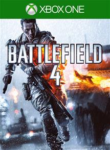 Xbox One, 360, Play 4 y 3, Origin: Todos Los Dlc´s De Battlefield 4 Gratis (NO NECESITAS GOLD)