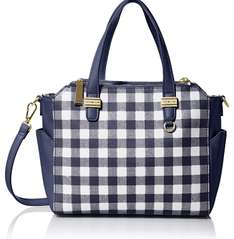 AMAZON E.U: Tommy Hilfiger Shopper Bolsa a $664