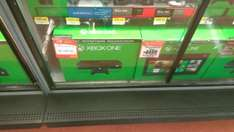 Walmart Mzt: Xbox One reacondicionado 500gb a $4,499