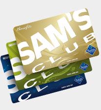 Sam's Club en línea: Algunos juegos para PS3 y PS4 $99