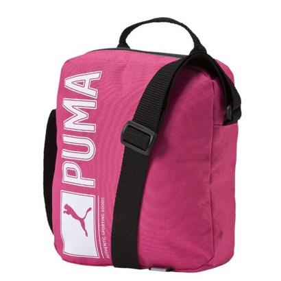DporTenis: Bolso Puma a $133 (Precio anterior $279)