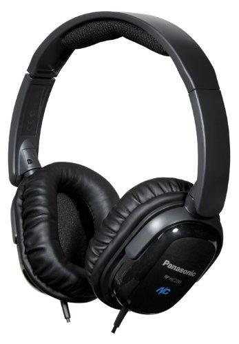 Amazon MX: Audifonos Panasonic Noise Canceling