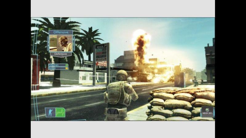 25 juegos de Xbox 360 con 75% de descuento (actualizado)