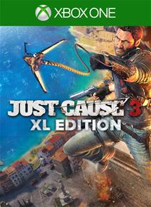 Xbox Live: Deals With Gold Del 20 Al 26 De Septiembre