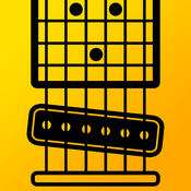 AppStore: Steel Guitar Gratis para iPhone/iPad