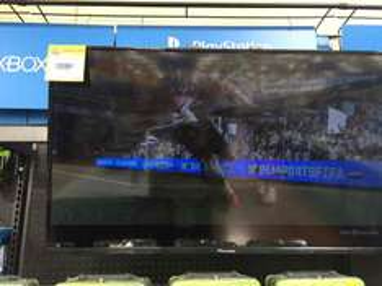 """Walmart: Televisión LED 4K Pioneer 42"""" $3,099.01"""