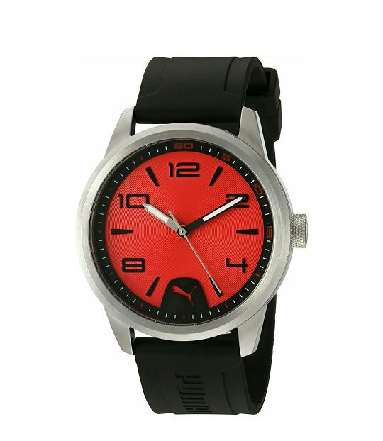 Amazon: Reloj PUMA Model: PU104041002