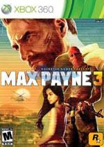 Mixup: Max Payne 3 a $698
