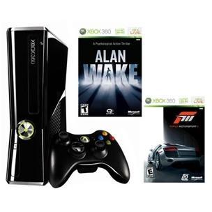 Walmart.com.mx: Xbox 360 de 250GB con Kinect a $4,890 (precio regular $6,700)