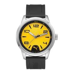 AMAZON MX: RELOJ PUMA PU104041001 a $474