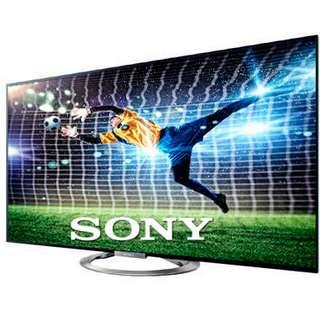 """Sam's Club: Sony 3D LED Smart TV 55"""" KDL-55W950A $12,999 (otras tiendas mínimo $24,749)"""