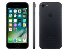 Liverpool: iPhone 7 de 32GB a $14,669
