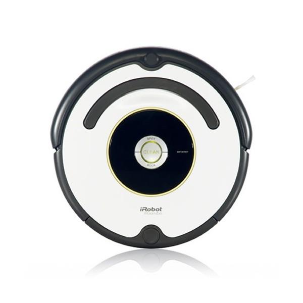 i-robot.mx: Roomba 620 irobot a $3,500
