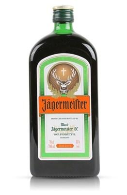 Paneco: Jagermeister $142, Stolichnaya $109, 1800 blanco $122 y más (DF, $100 de descuento en compras de $200)