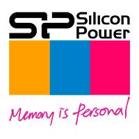 Silicon Power en Mercadolibre: Usb, Micro Sd y Memorias Externas con envio Gratis..!
