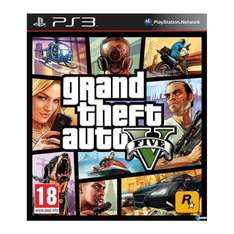 Office depot GTA V XBOX 360 Y PS3 a $399