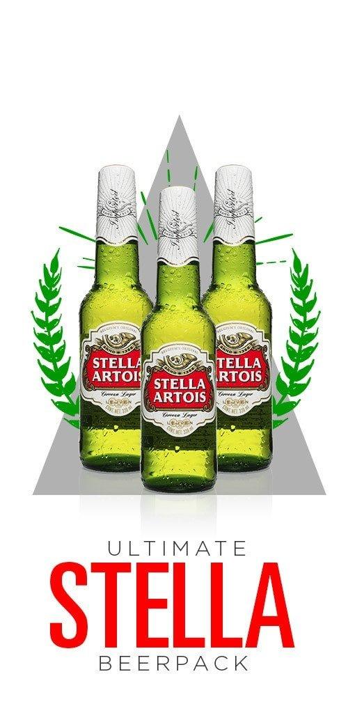 Beer House: Descuento en paquetes de hasta el 25% + Cupón del 50% de descuento + Envío Gratis
