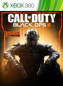 Xbox Live: Deals With Gold Del 11 Al 17 De Octubre