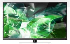 "Amazon: Televisión Makena 50"" FULL HD bajo mas"
