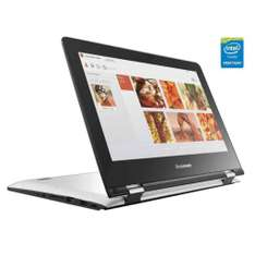 Best Buy: Lenovo YOGA 300-11 a $6,649